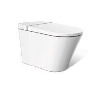 Primus Floor-standing toilet W33.0872.0131.0